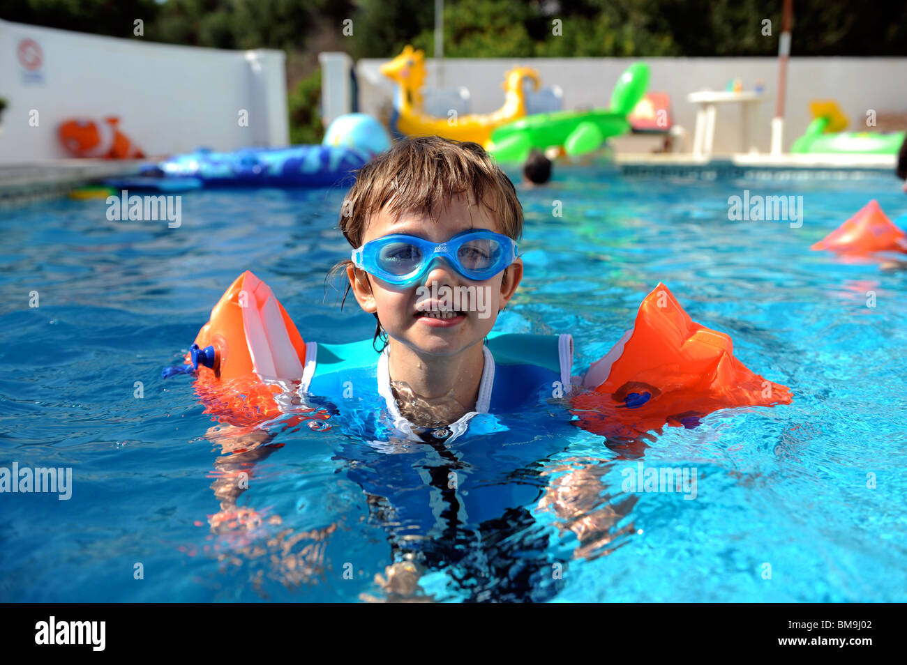 20150505howtopreparemorelmushrooms01g How To Eat Fried Worms Stock Photo  Young Boy Learning How To Swim Wearing Armbands