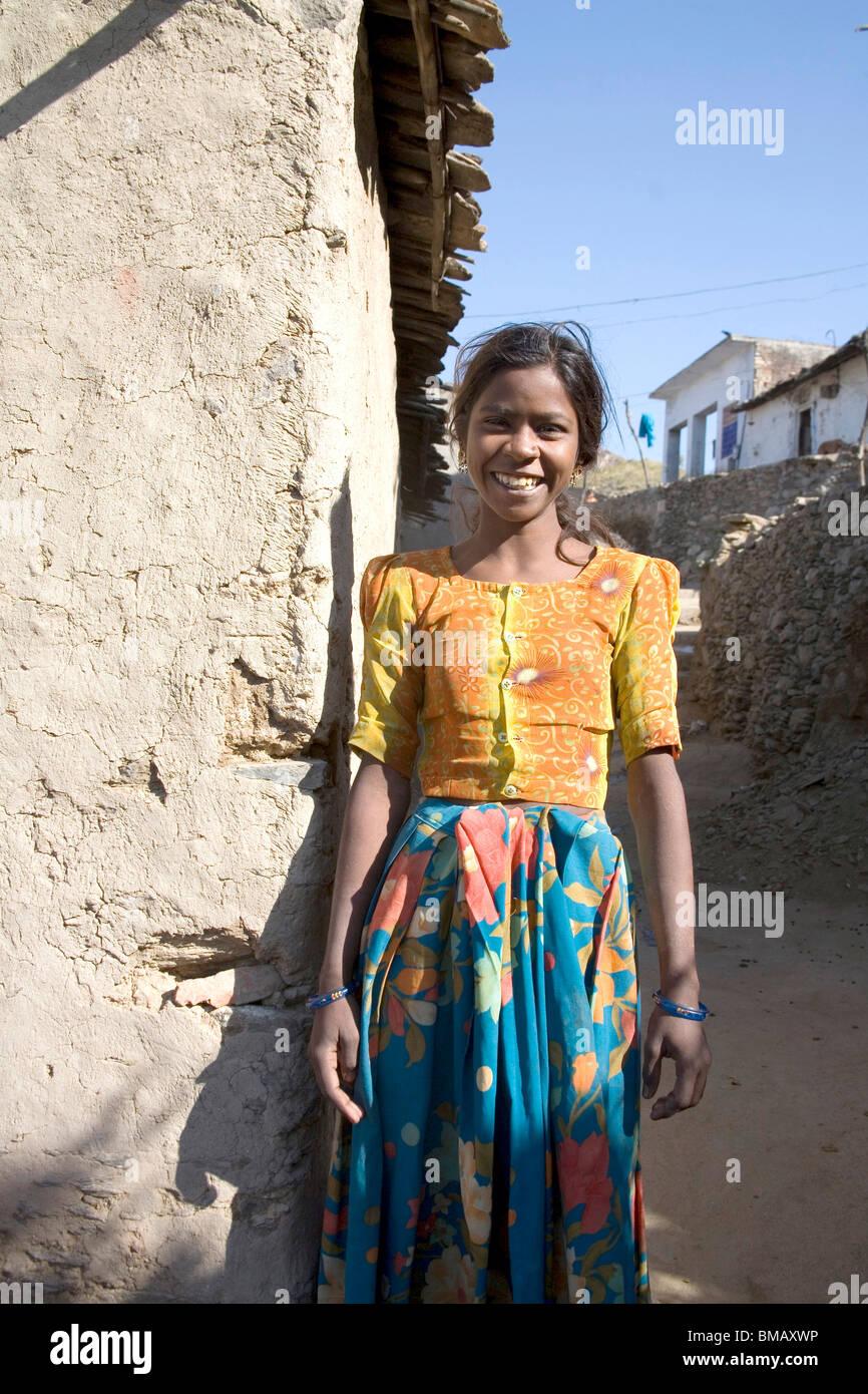 Фото с сельских девушек фото 151-832