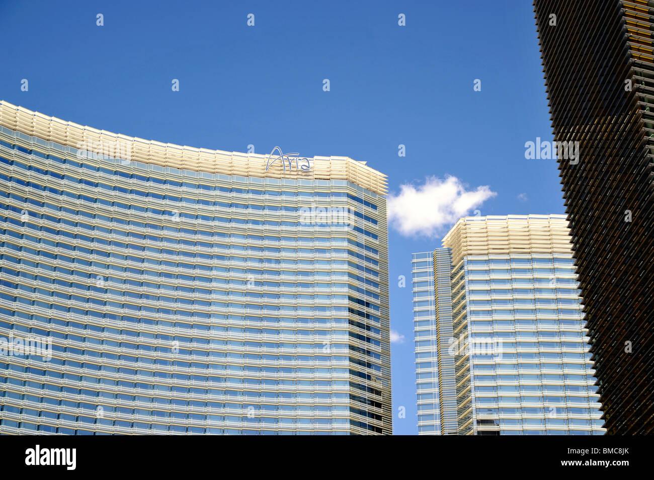 Citycenter casino complex игровые автоматы coolfire 2