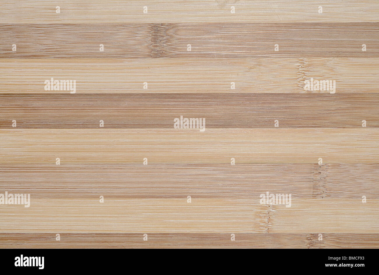 Flat processed tan and brown bamboo wood floor board as background stock photo flat processed tan and brown bamboo wood floor board as background or texture jameslax Gallery