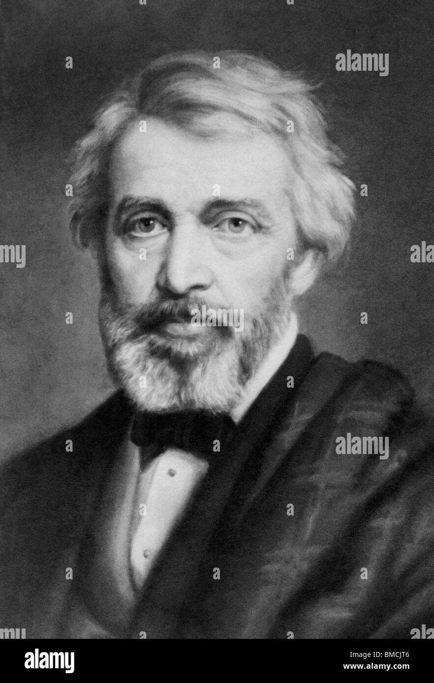 scottish essayist Thomas carlyle, scottish essayist, satirist, and historian, c1890 giclee print by petter & galpin cassell find art you love and shop high-quality art prints.