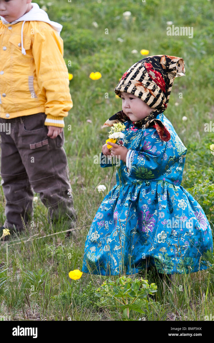 hailar girls China - anyone with experience travelling to hailar/hulunbeir grassland - my girlfriend has proposed a summer trip: to the 'super-romantic' grassland.
