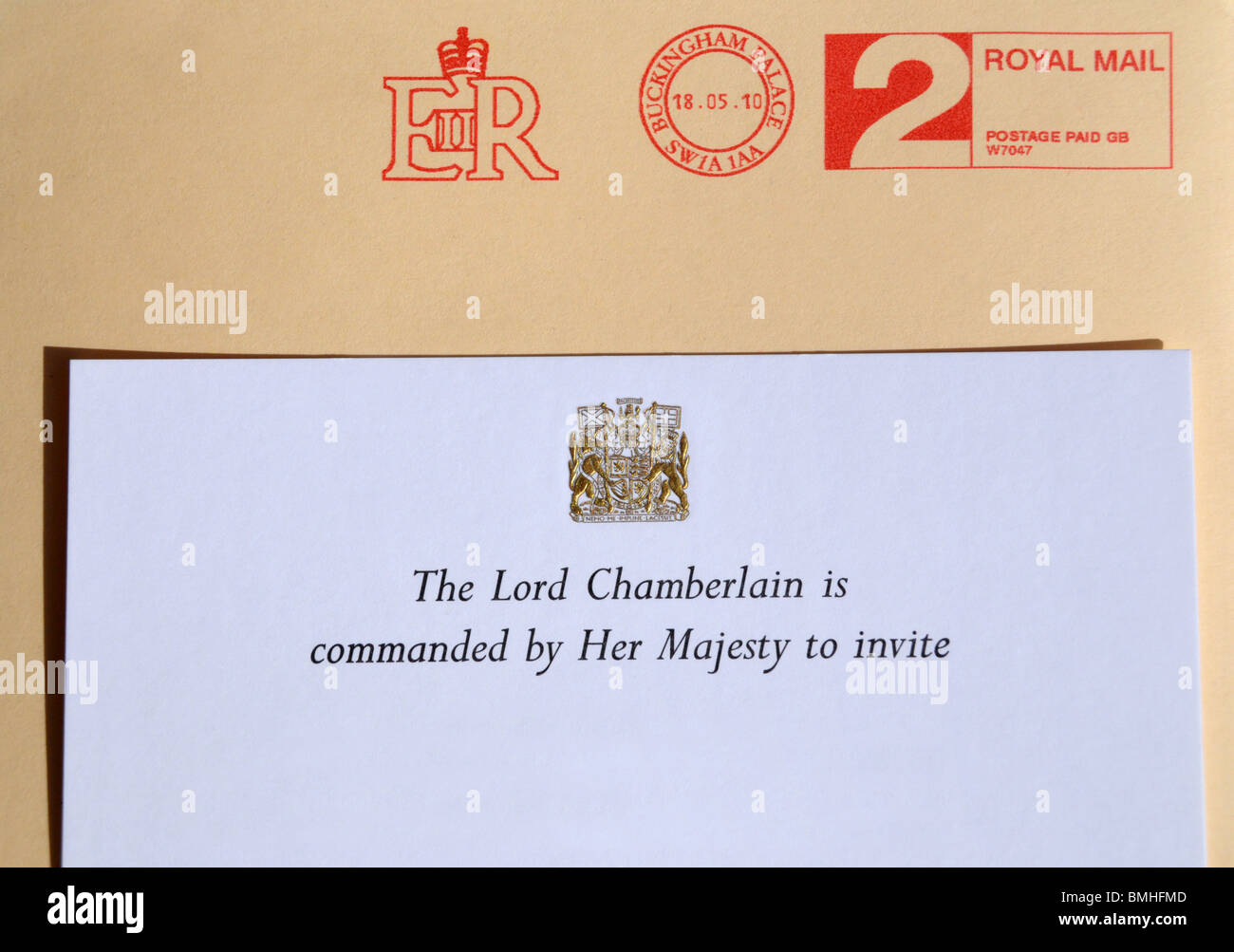 the queens garden party at buckingham palace 1868 Parties Royal – Royal Garden Party Invitation
