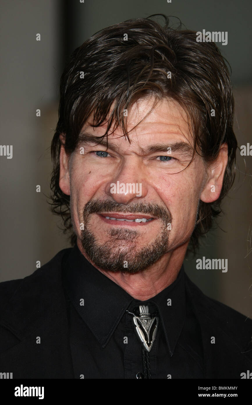 don swayze criminal minds
