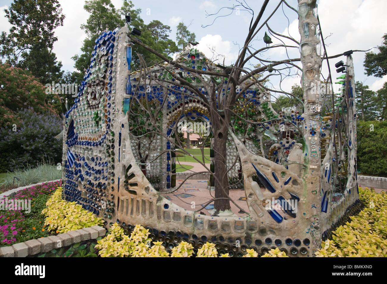 Airlie Gardens Nc Garden Ftempo