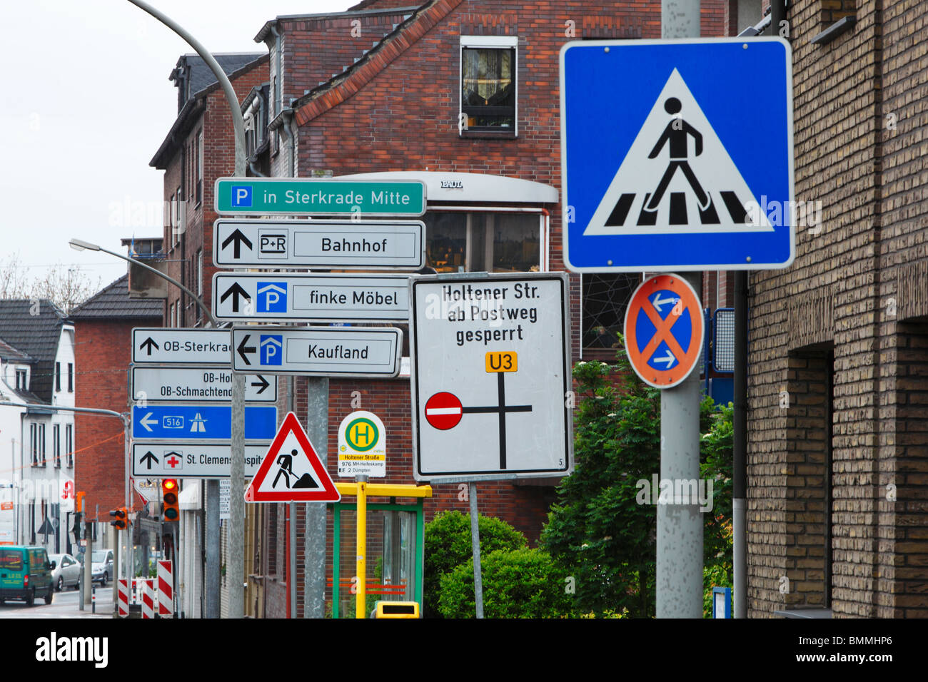 Mbel oberhausen awesome ihr umzug u transport with mbel for Mobelstadt ruck angebote