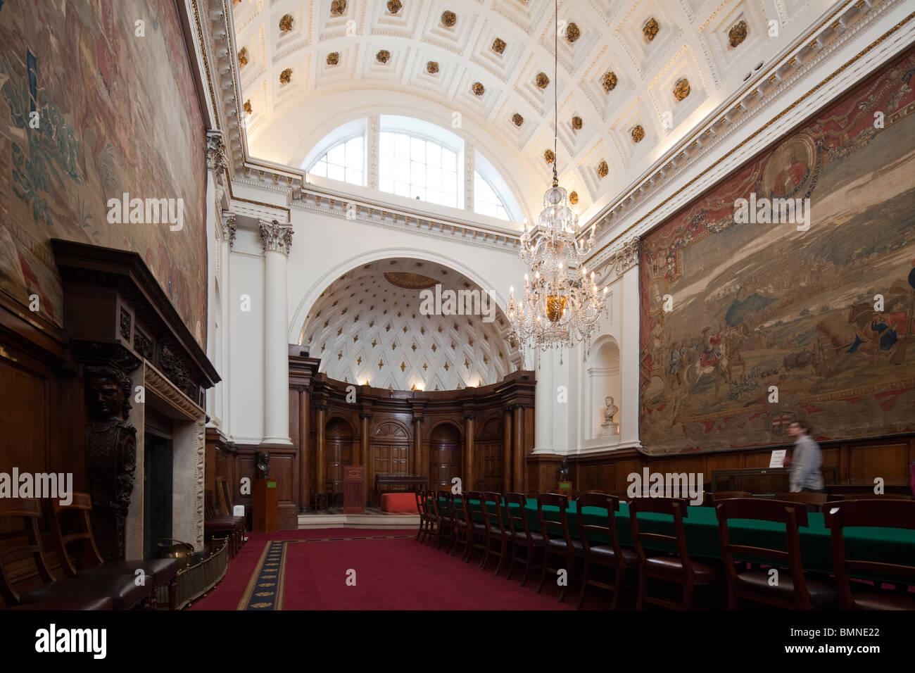 Houses of parliament interior design - House and home design