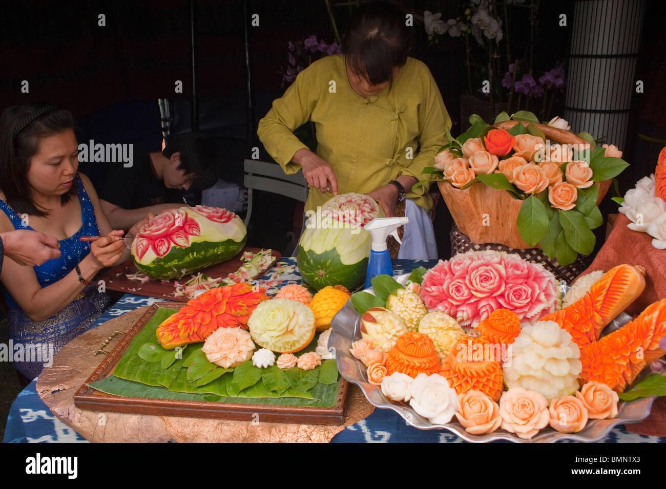 "The thai festival london"", asian food festival, uk, thai cuisine ..."