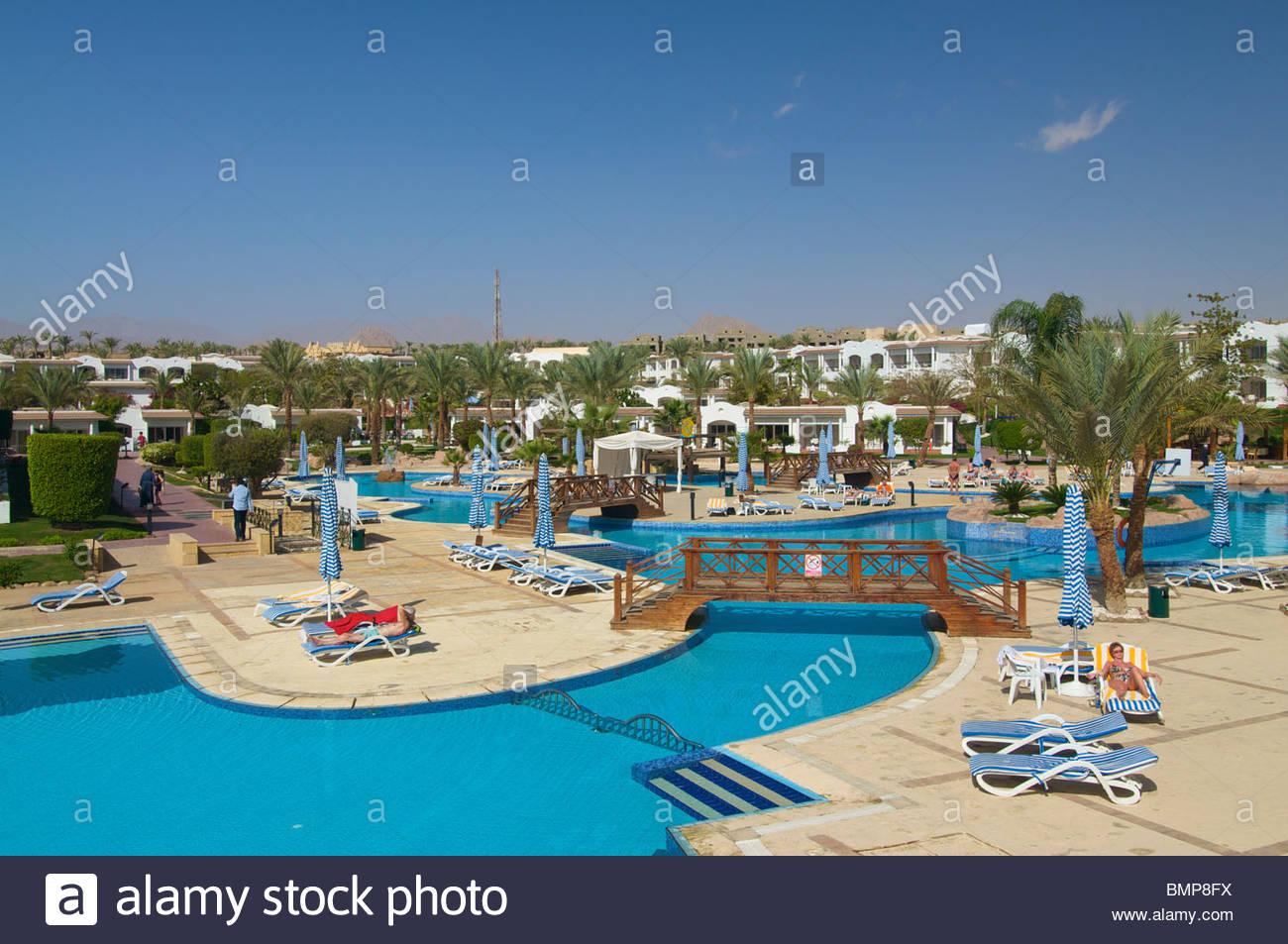 Naama bay egypt hotels