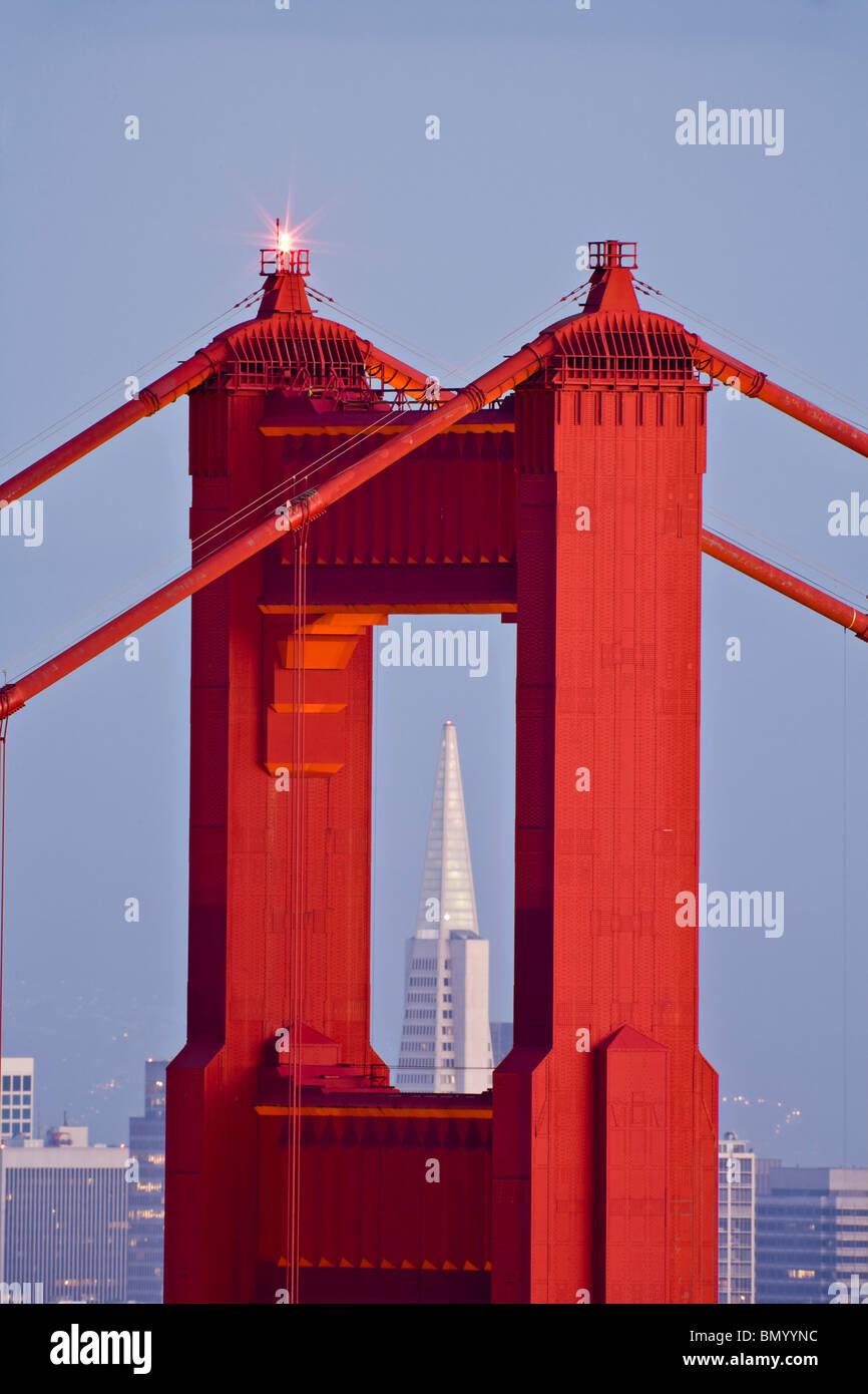 san-francisco-golden-gate-bridge-with-tr