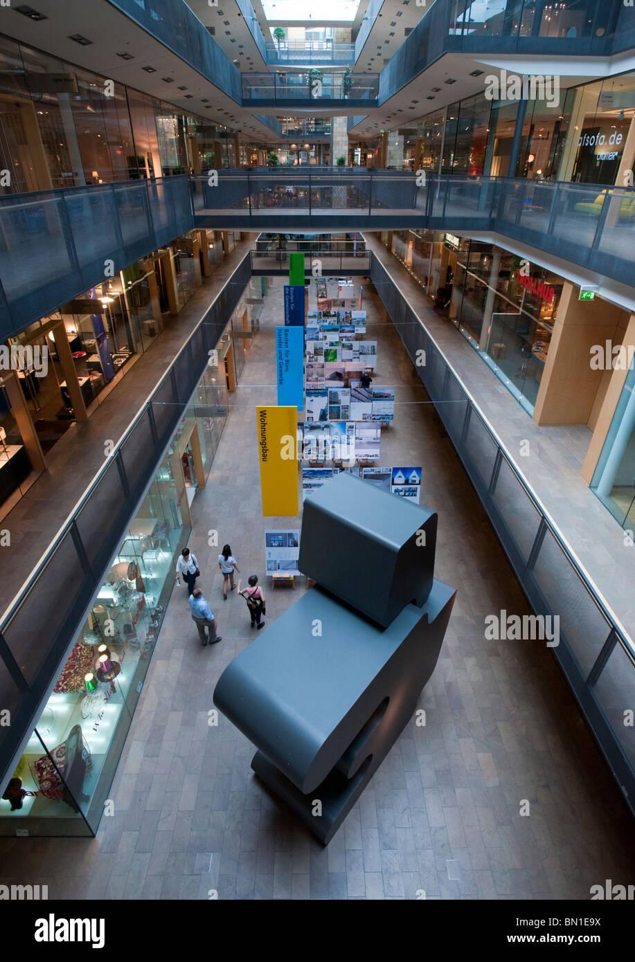 Exclusive Shop Interior Stock Photos & Exclusive Shop Interior ...