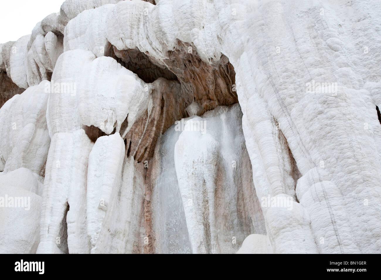 Fosso bianco bagni san filippo castiglione d 39 orcia - Bagni san filippo siena ...