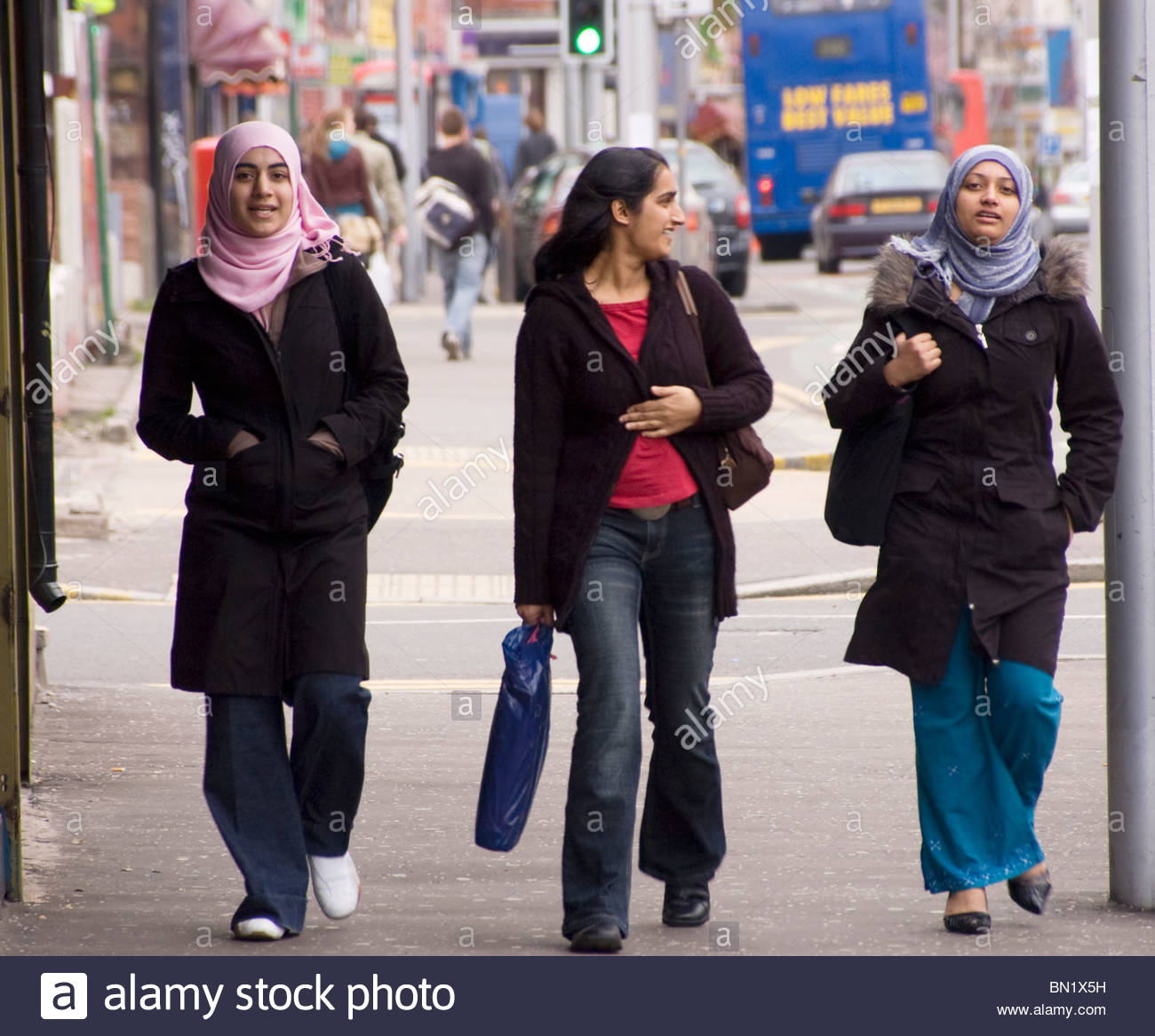 brighton muslim girl personals Someone you can love is nearby browse profiles & photos of single muslim women in boston, ma join matchcom, the leader in online dating with more dates, more relationships and more marriages than any other dating site.