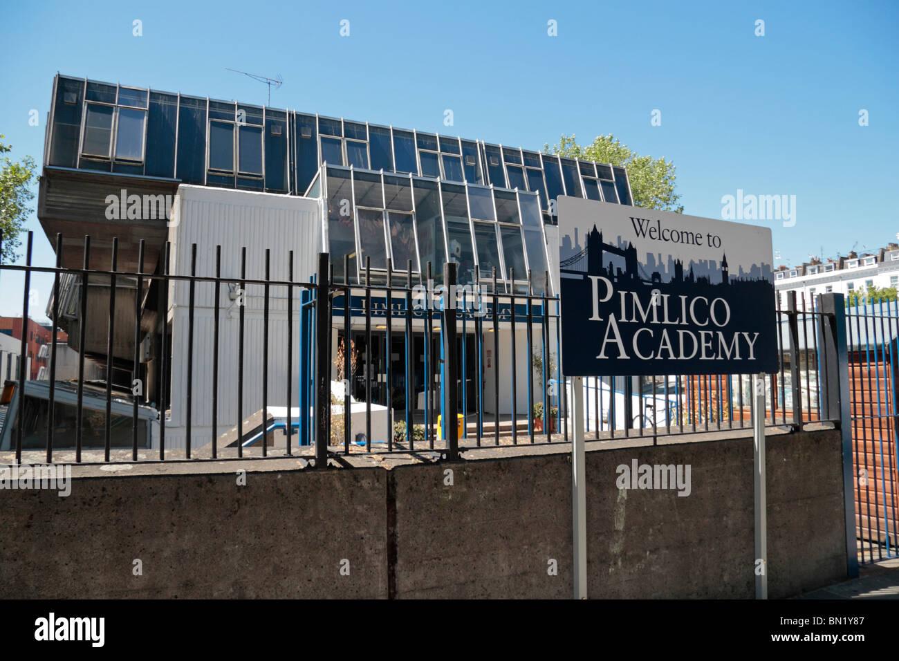 main-entrance-to-pimlico-academy-a-secon