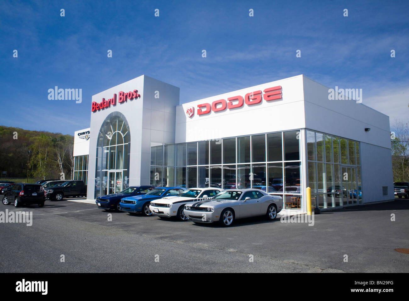 dealers facebook jeep ma home in media chrysler id colonialcjd dodge colonial ram