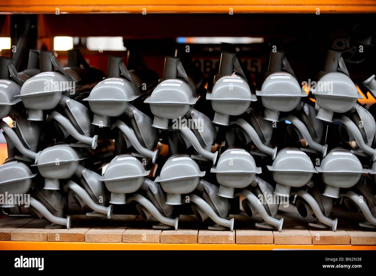 buy how to restore volkswagen beetle jim tyler