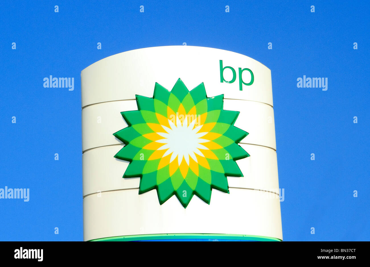 financial analysis british petroleum bp till Financial analysis british petroleum (bp) till 2006 4811 words | 20 pages financial statement analysis: a company's financial statements and ratios are good indicators of its performance over the years.