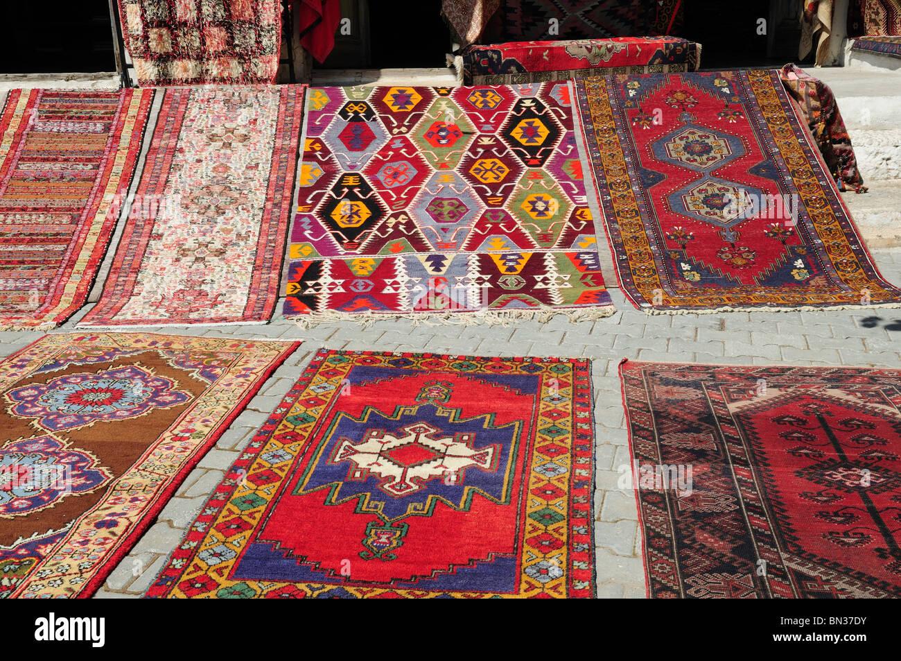 Carpets For Sale Full Size Of Carpet Sydney