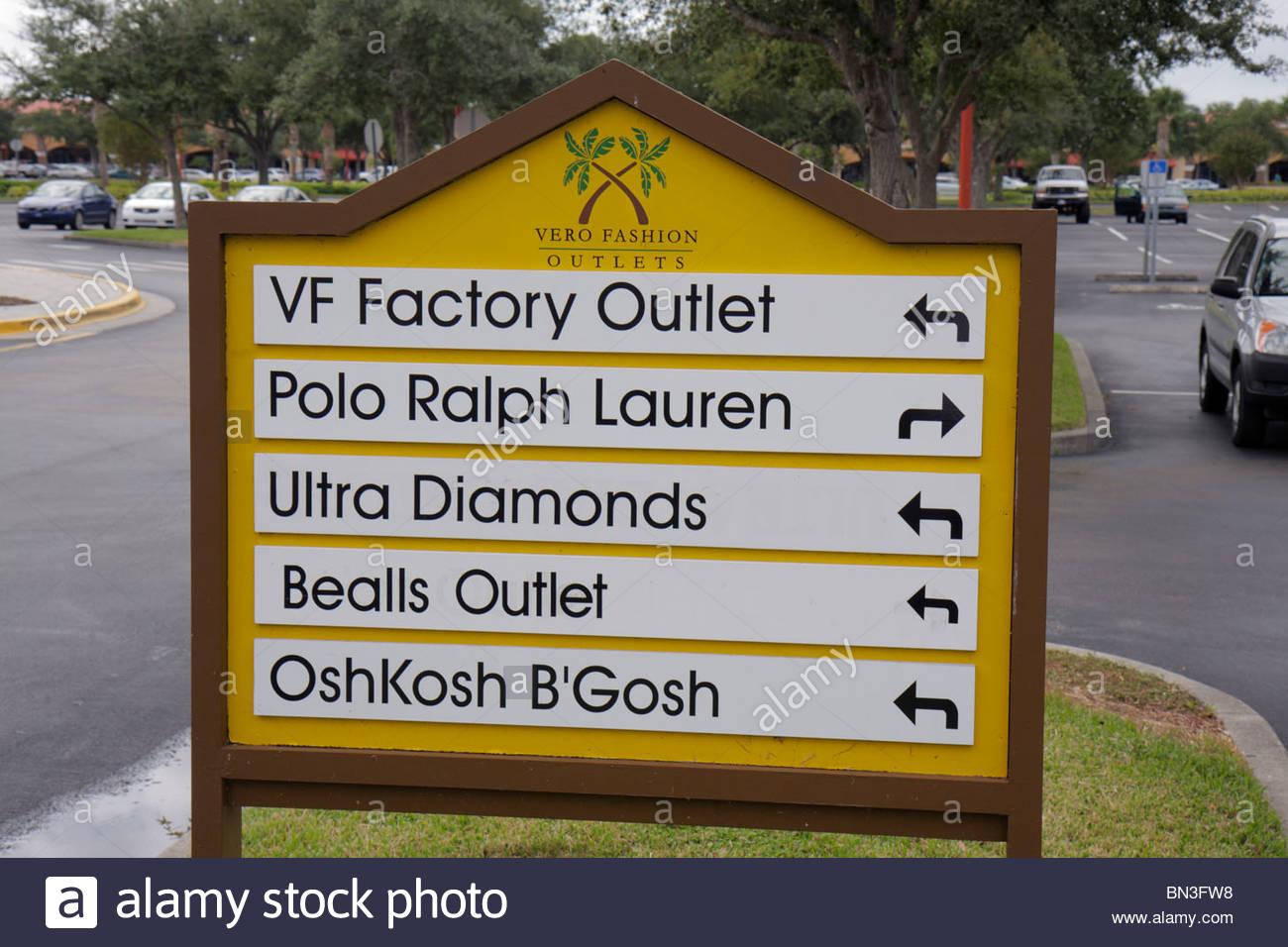 ralph lauren online outlet shopping ralph lauren outfits