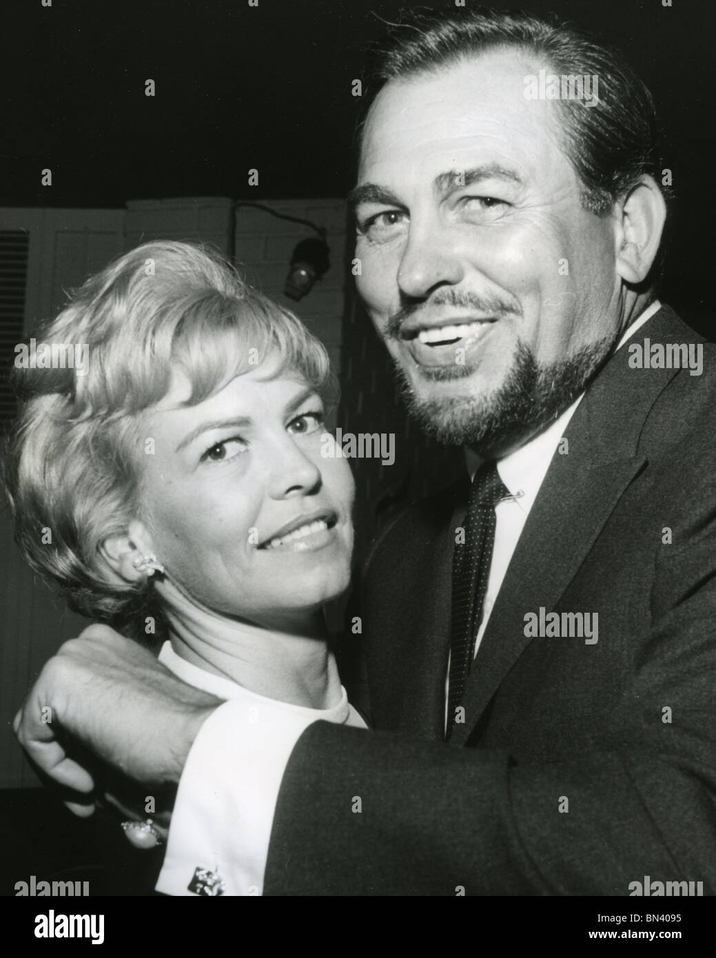 howard keel kiss me katehoward keel height, howard keel bio, howard keel songs, howard keel calamity jane, howard keel kiss me kate, howard keel imdb, howard keel on dallas, howard keel youtube, howard keel death, howard keel family, howard keel how tall, howard keel find a grave, howard keel pictures, howard keel daughter, howard keel the actor, howard keel war wagon, howard keel filmography, howard keel grinch, howard keel helen anderson, howard keel jane powell