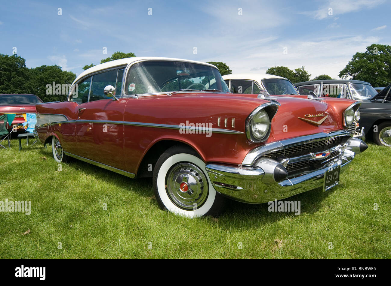 classic car cars show shows showing competition old vintage ...