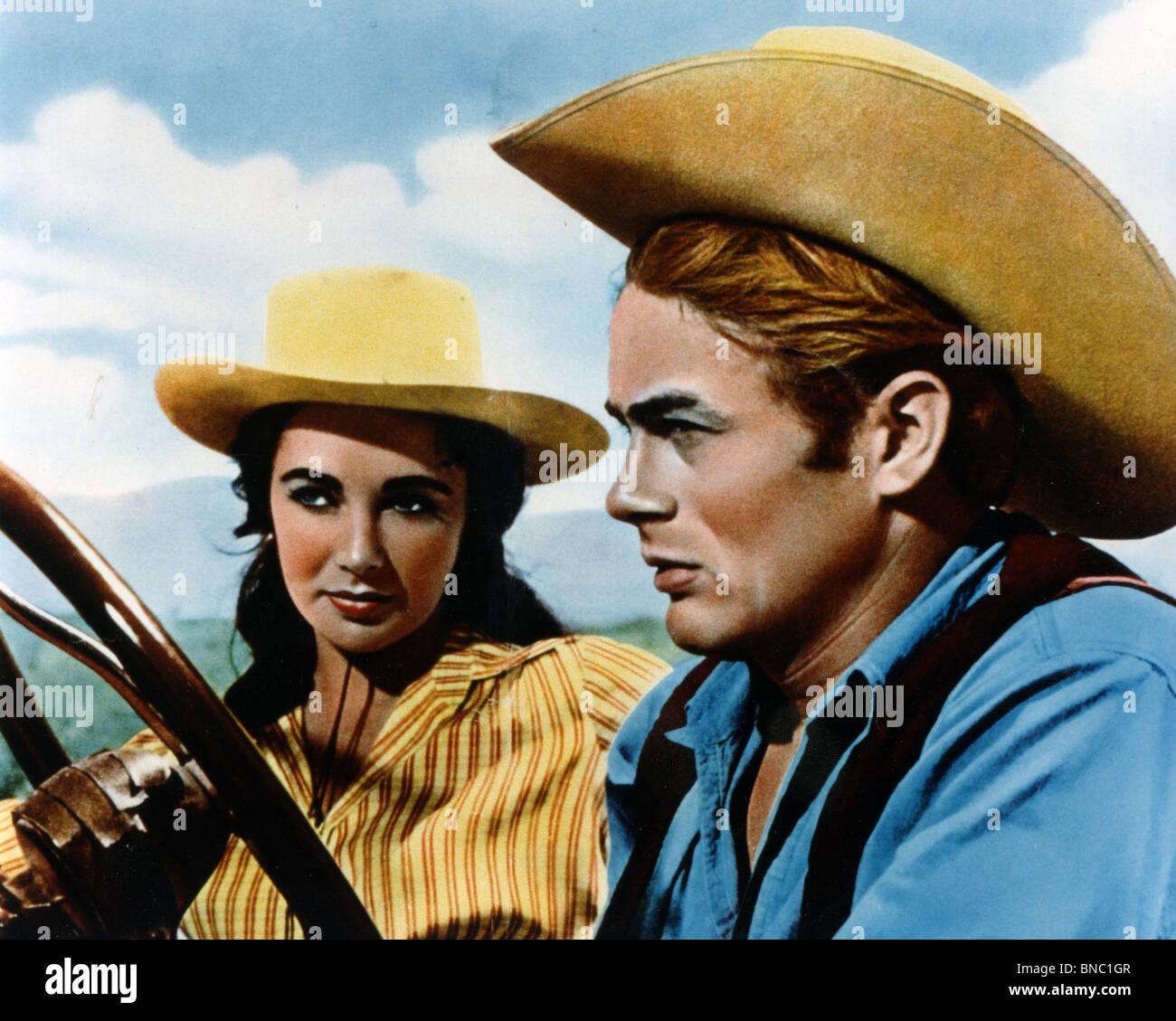 Giant 1956  IMDb