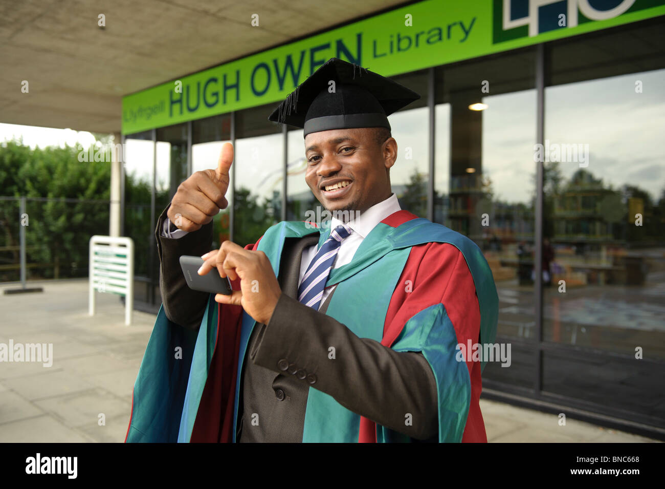 Doctoral Degree Stock Photos & Doctoral Degree Stock Images - Alamy