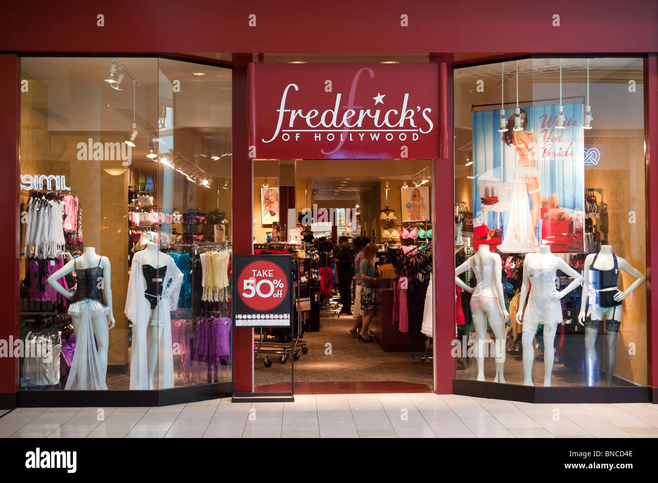 Women's Clothing Retail in Mesa, AZ - Ask for free quotes