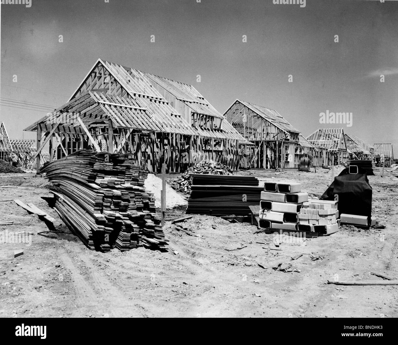 construction-levittown-long-island-new-y