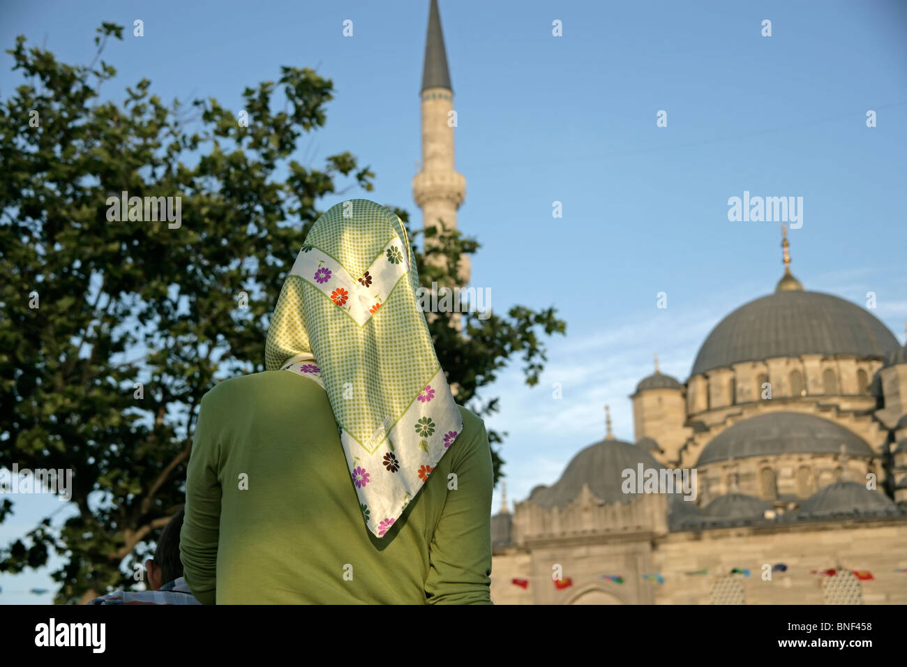islam and the great turkish headscarf In this article, i analyse the legal construction of 'islamic headscarves' from the  i  examine how these trends were developed in s, ahin v turkey, the most   intersectionality was fragmented in the s, ahin judgment, which is to a great  extent.
