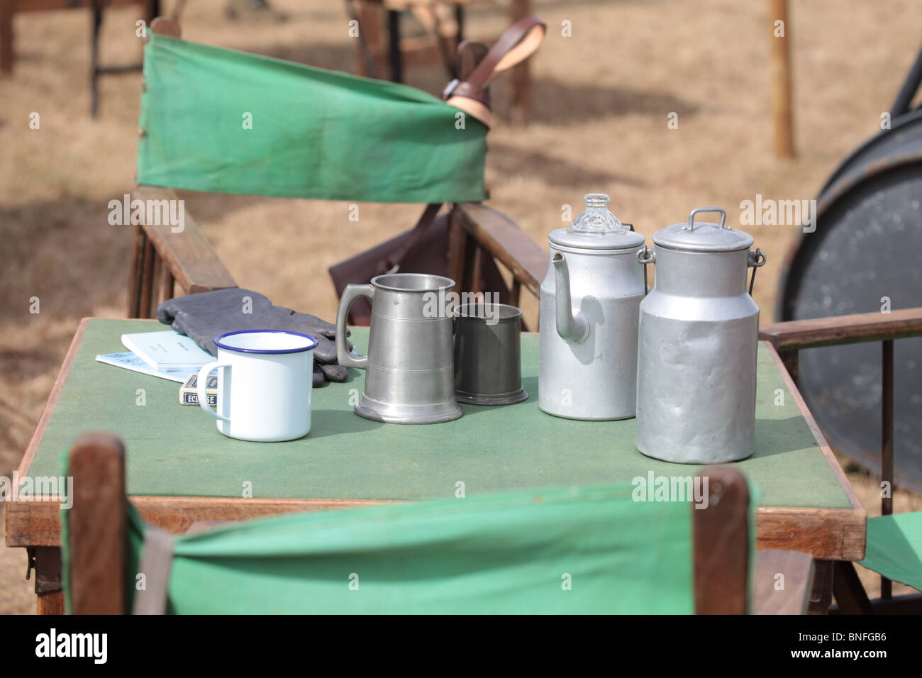 mess tent & mess tent Stock Photo Royalty Free Image: 30460282 - Alamy