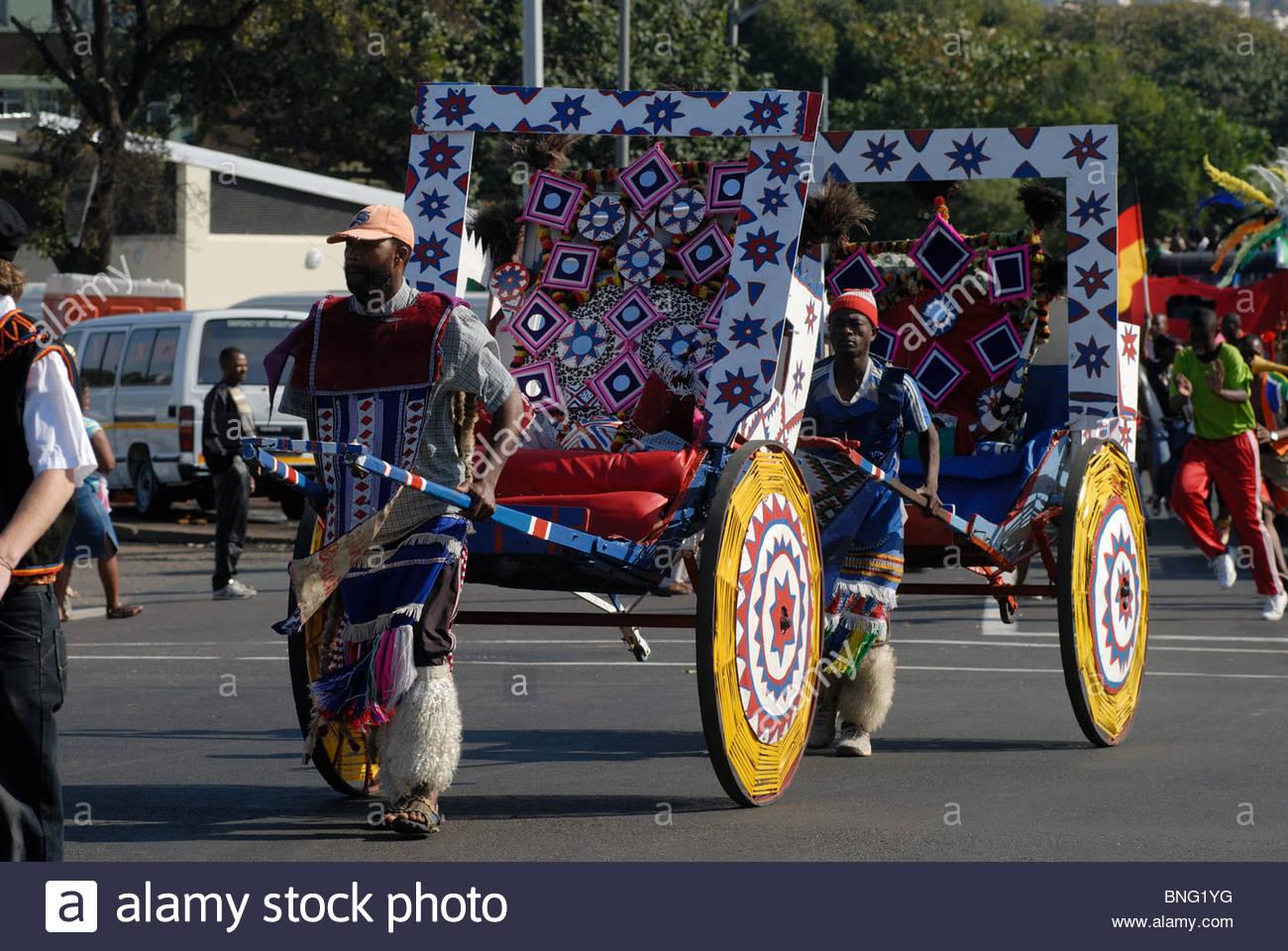 Tuk-tuk rides in Paris: rickshaw tours