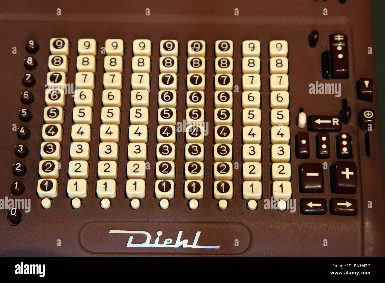 10 Key Calculator Pc Keys – Wonderful Image Gallery