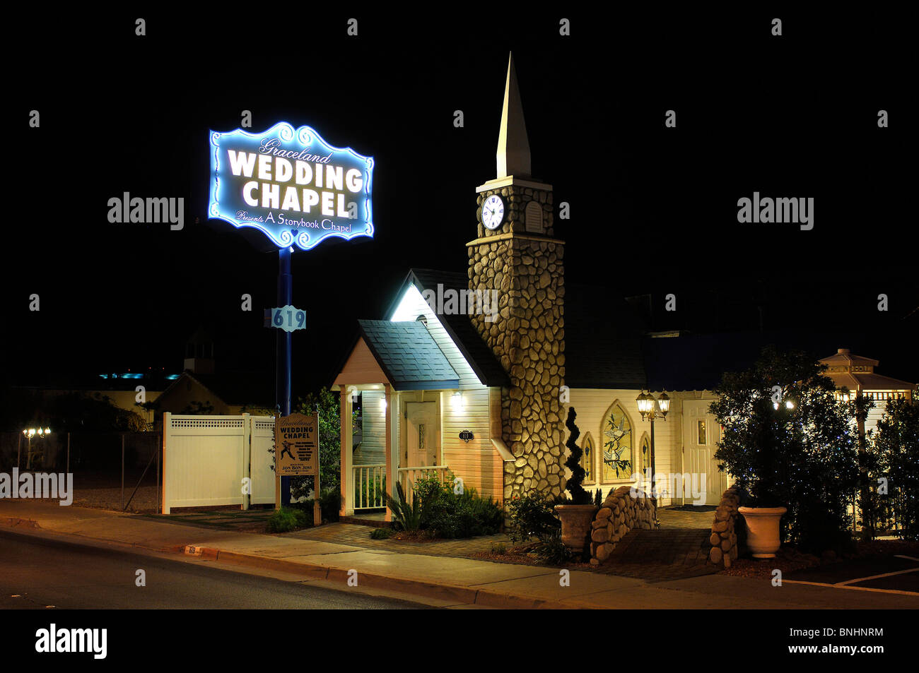Bondage pool party