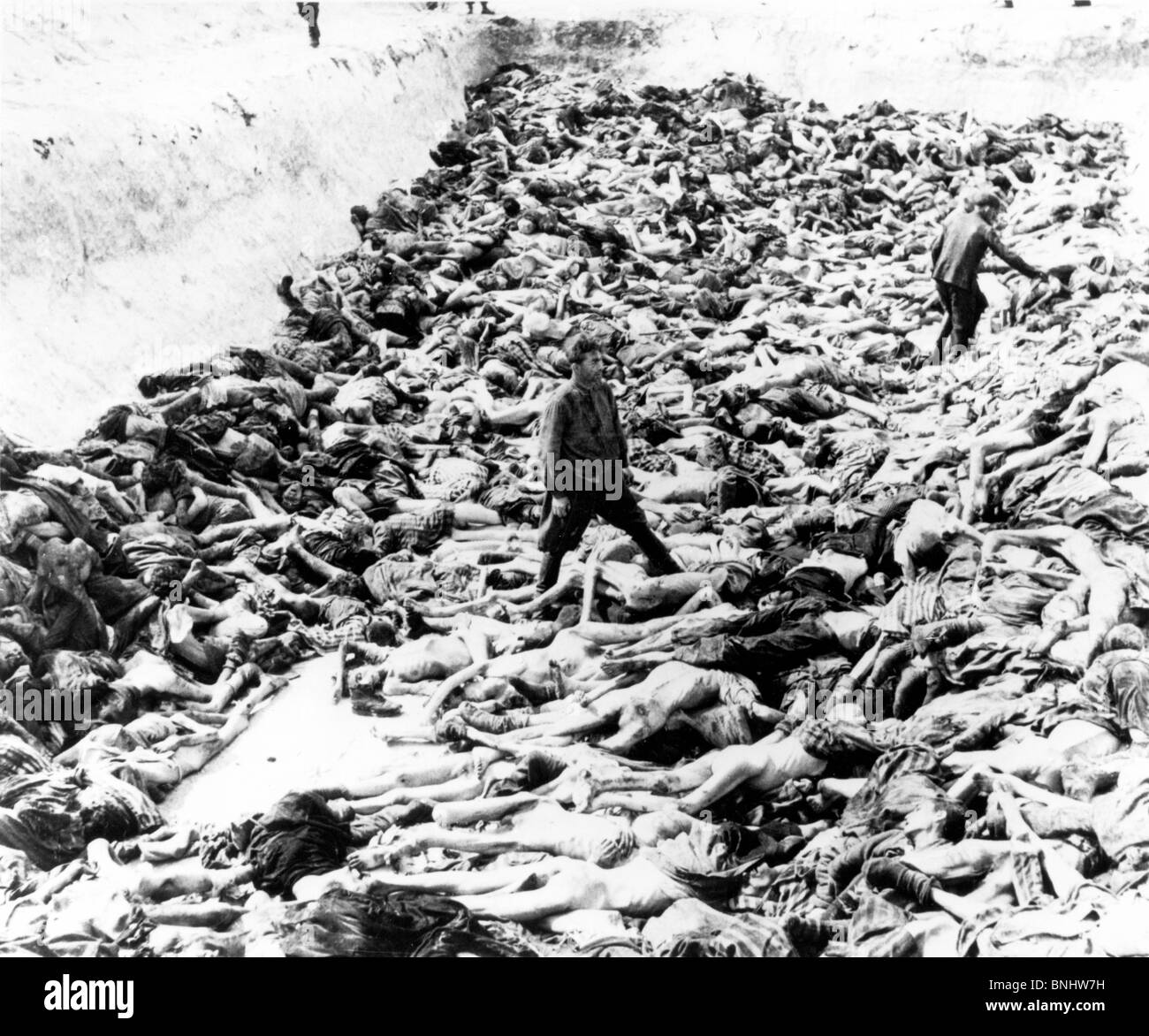 an analysis of the holocaust in the nazi germany in history 2014-1-13  find out more about the history of the holocaust, including videos, interesting articles, pictures, historical features and more  nazi revolution in germany.