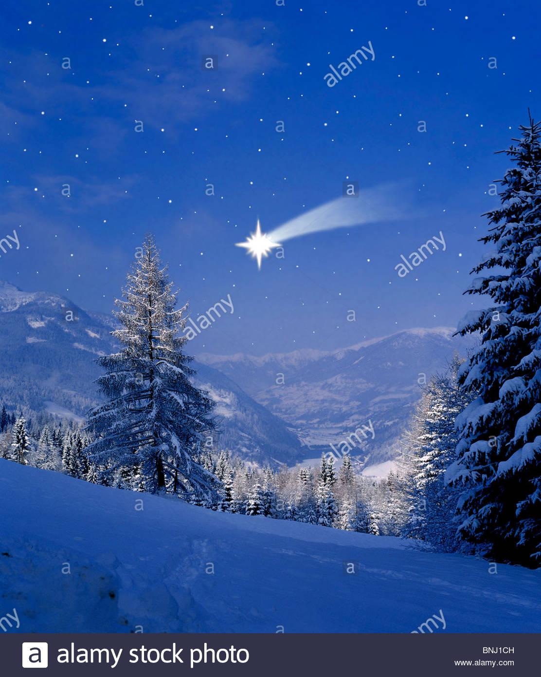 Star Of Bethlehem Light Outdoor Lighted christmas stars trendy large outdoor star of bethlehem led collection star of bethlehem light outdoor pictures patiofurn with lighted christmas stars workwithnaturefo