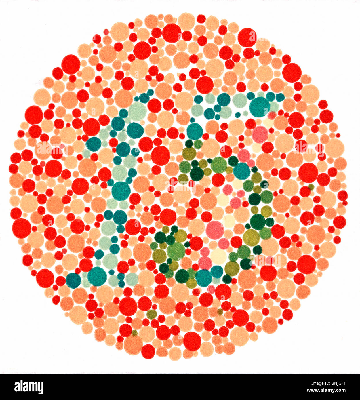 Book for color blindness - Color Blindness Armed Forces Color Vision Test Pseudo Isochromatic Plate Testing Color Perception Red