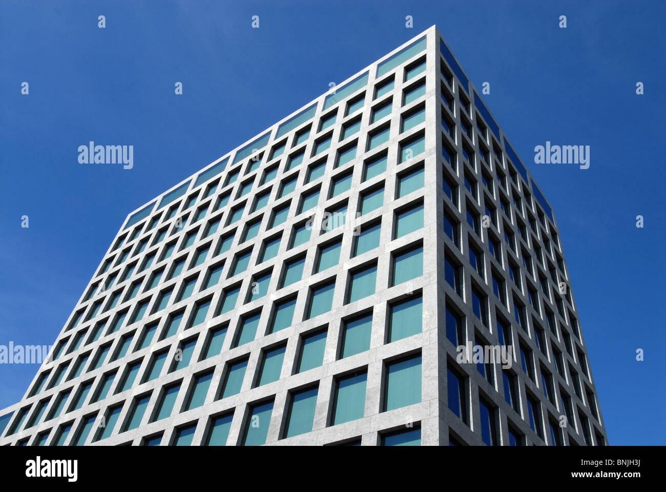 Modern Architecture Zurich modren modern architecture zurich gus wstemann feldbalz