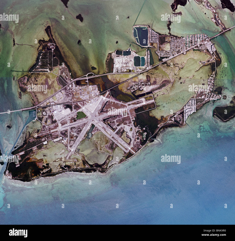 Best Collections Of Diagram World Map Florida Keys More Maps - Florida keys map pdf