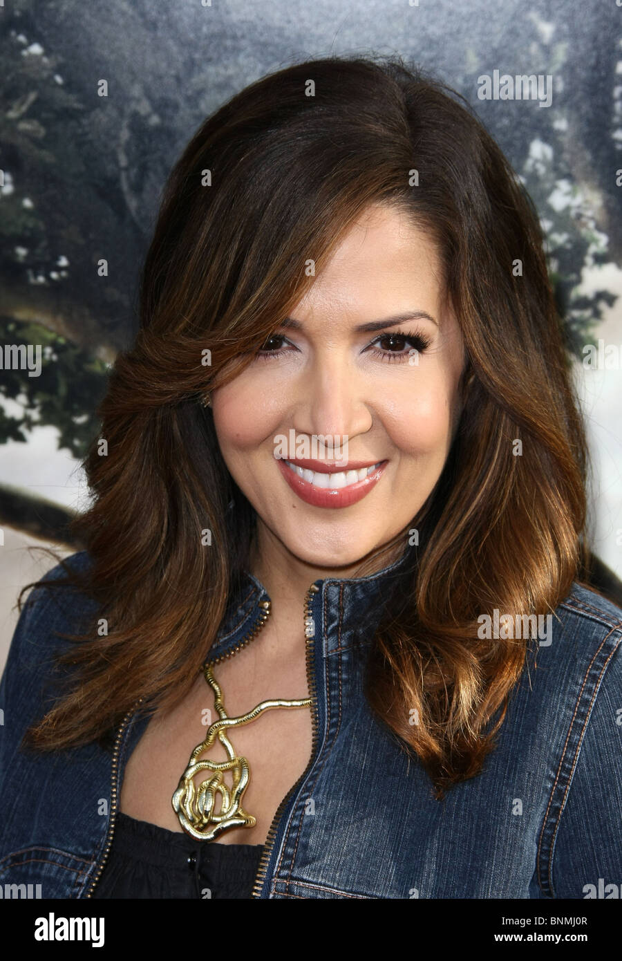 Maria canals barreara xxx variant does