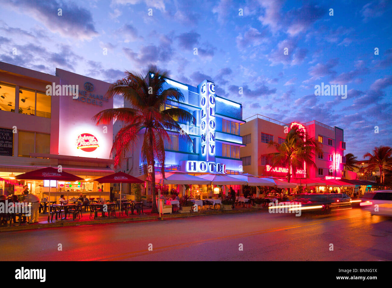 Buildings We Have A Crush On likewise Art Nouveau Art Deco Eclectico further Streamline Moderne likewise Stock Photo Art Deco Neon Lit Historic Buildings Ocean Drive Miami South Beach 30591734 in addition Steak Restaurant Smith Wollensky Opens In Londons Adelphi Building. on art deco buildings