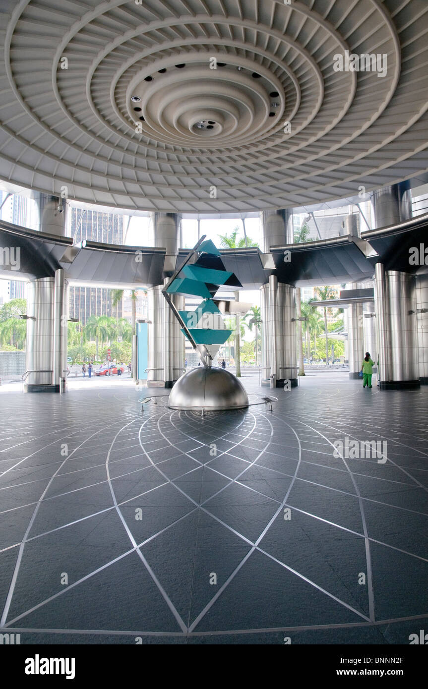 Architecture asia building sculpture ground bottom cover entrance ...