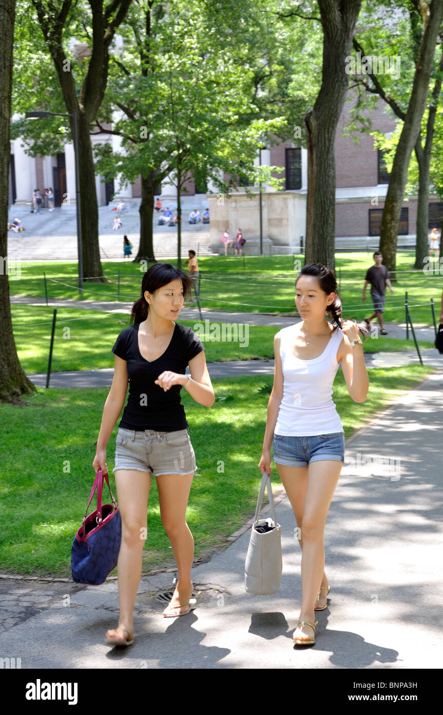 widener asian personals This database gives access to the dissertations and theses produced by widener university  asian-american ethnic identity  and teen dating violence.