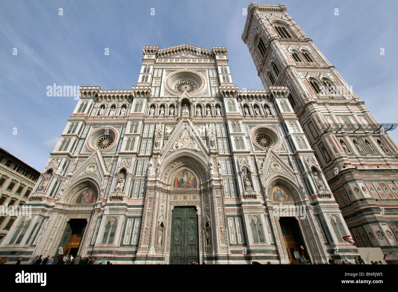 Milan Cathedral Floor Plan Cathedral Of Santa Maria Del Fiore Il Duomo Pictures To