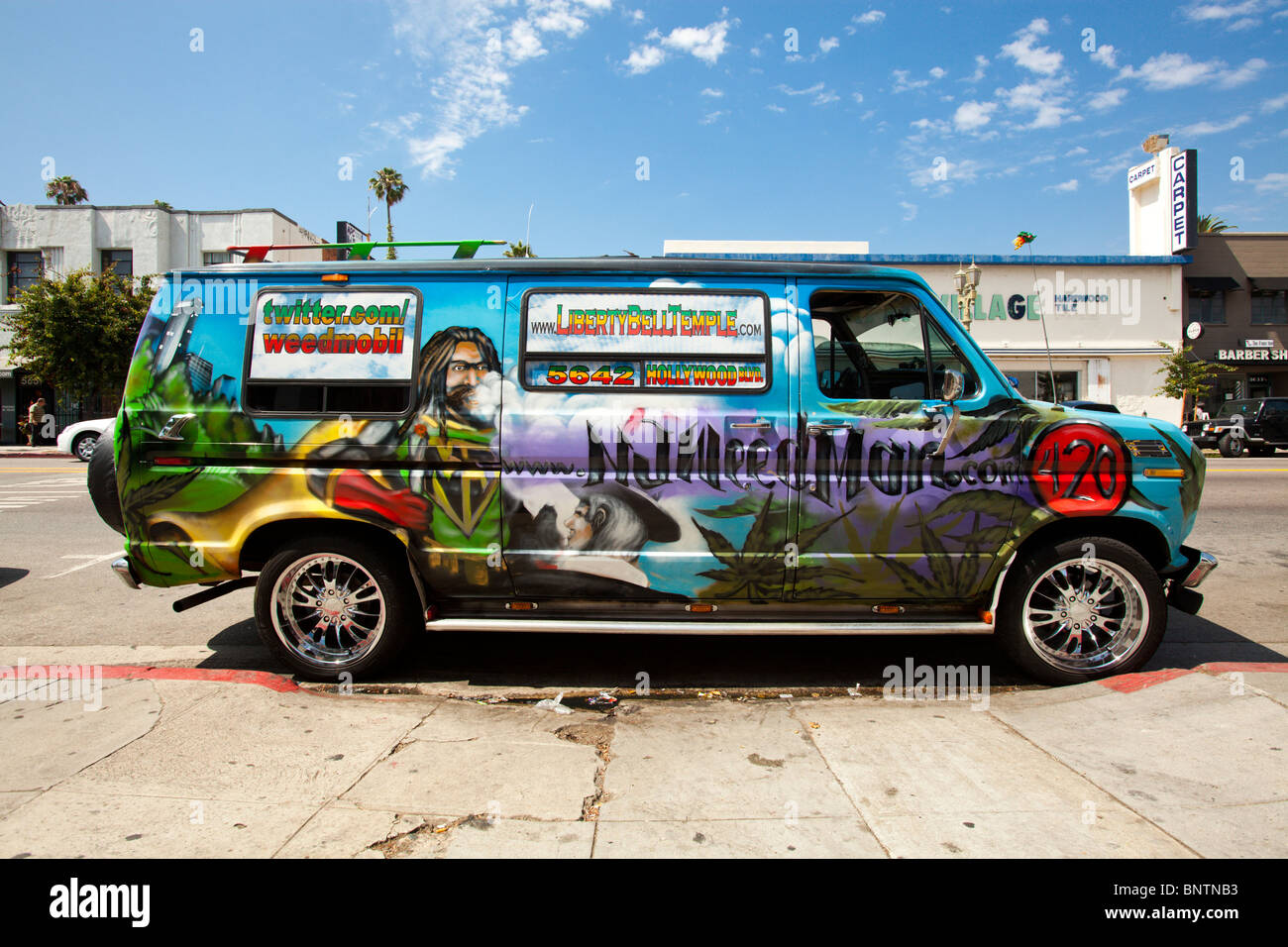 Weed (CA) United States  City new picture : weed Mobile