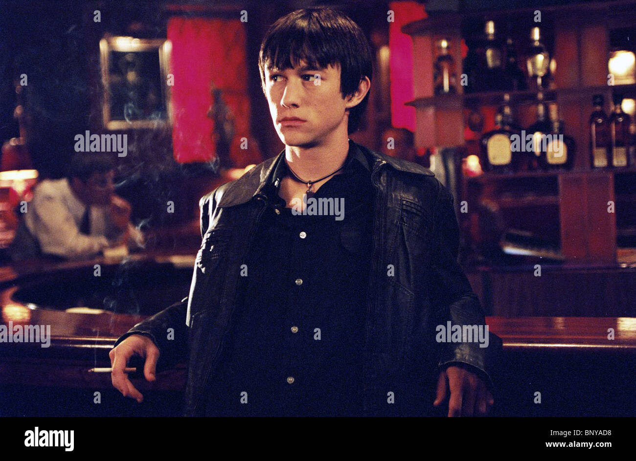 Download Film Mysterious Skin 2004
