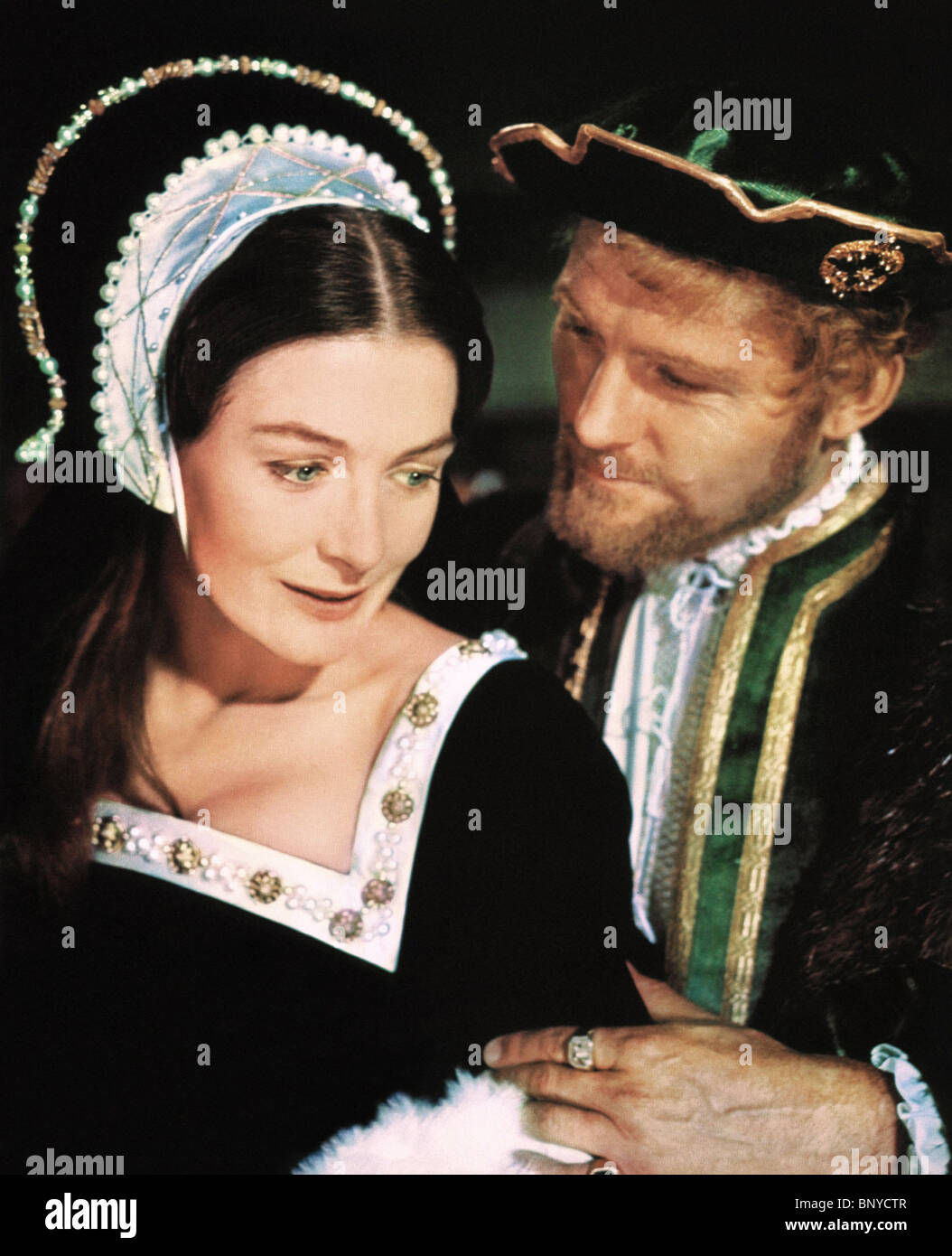 a man for all seasons integrity Integrity integrity is the major theme of a man for all seasons sir thomas more is  tested to the extreme as he remains true to his conscience.