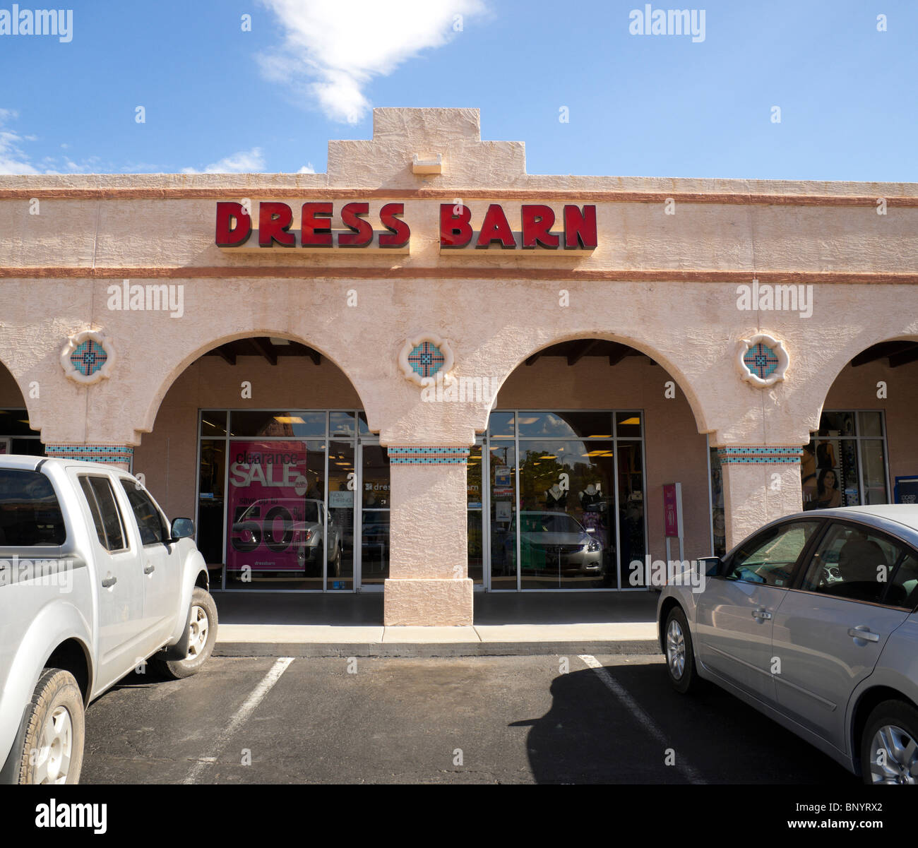 Dress Barn Locations In Arizona - Gossip Style