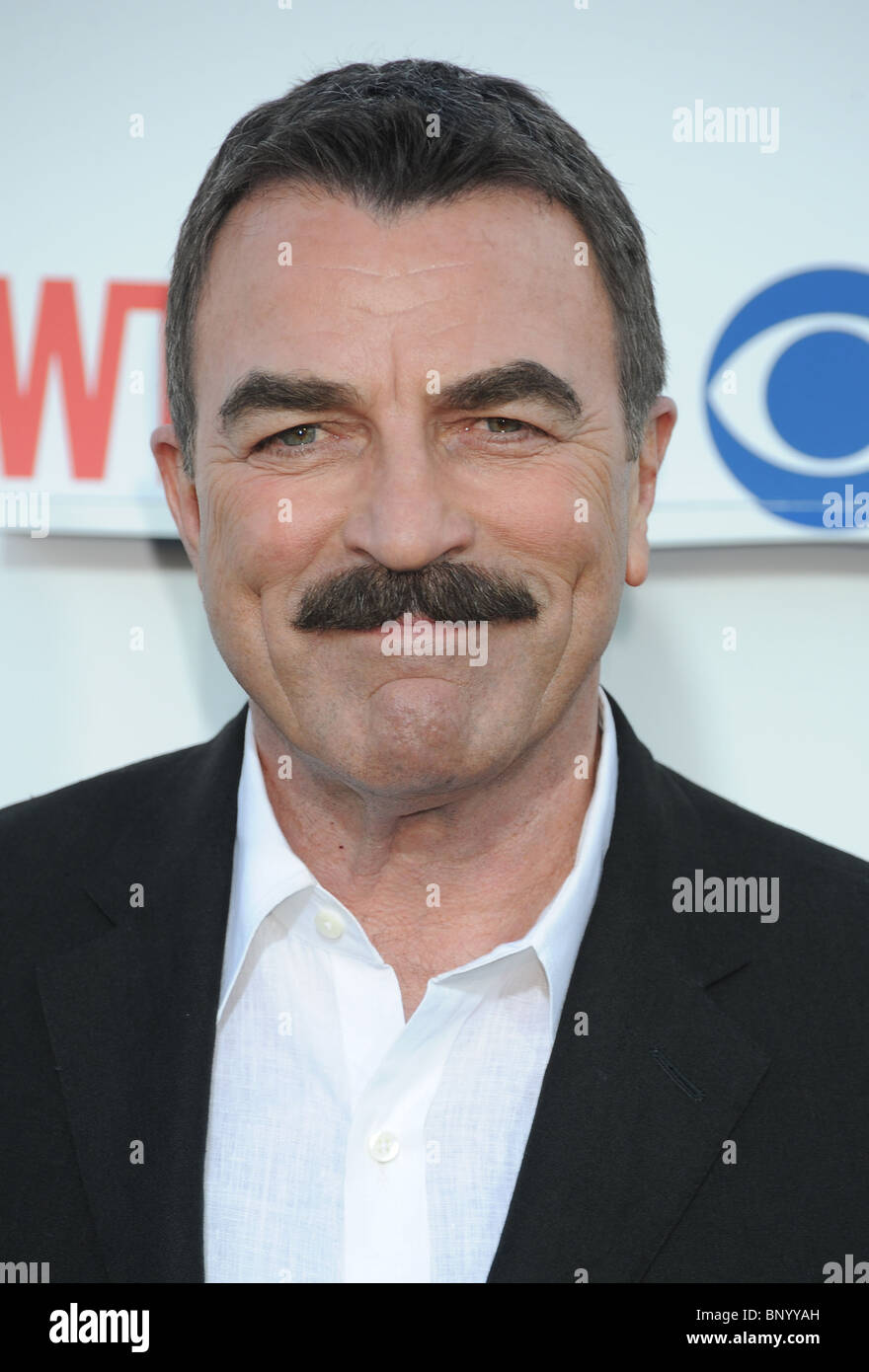 nike lebron 9 bas - Tom Selleck - Us Tv And Film Actor In July 29010. See Dscription ...