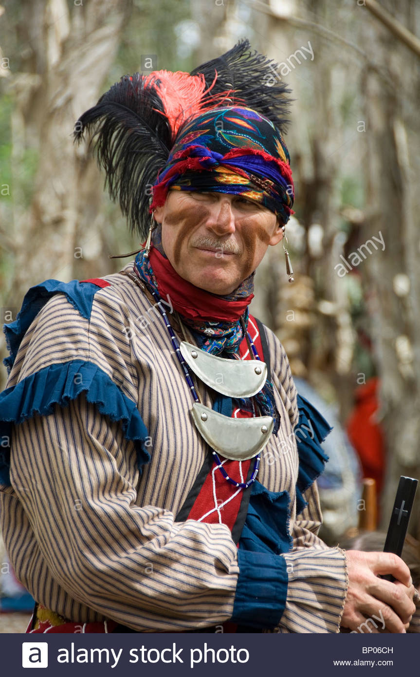 seminole indians The seminole women of florida 25 the miami band is the one i know most about, and except for a few tribal differences, principally in form of speech - the result of having.